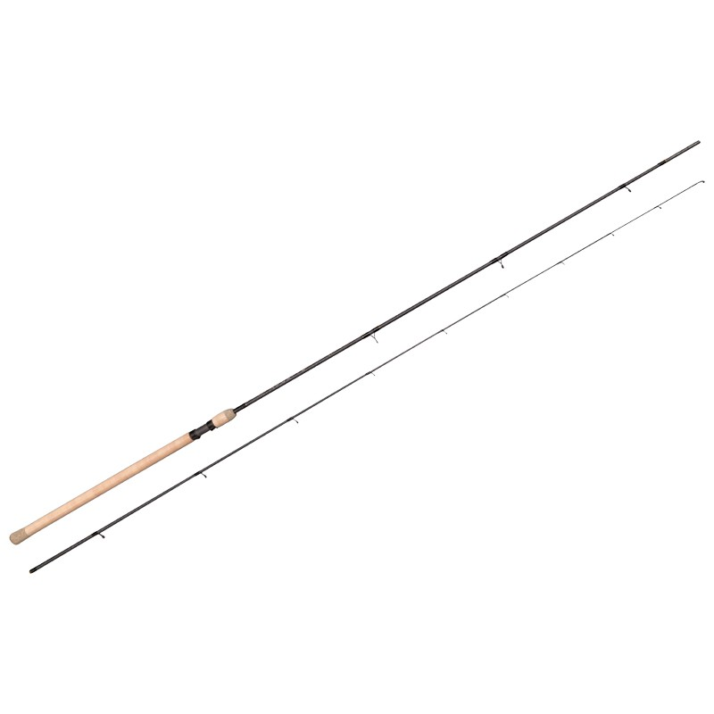 Acolyte Ultra 11ft Float Rods
