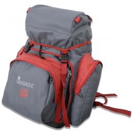FR Rucksack (35 litre capacity) with a waterproof base