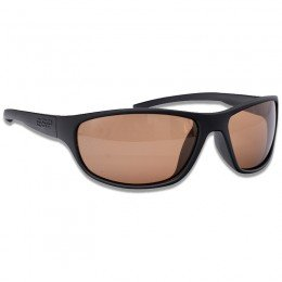 Insight Sunglasses Amber