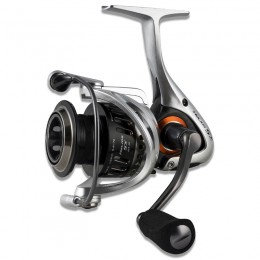 Helios SX Front Drag Fixed Spool Reels