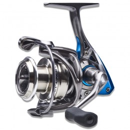 Epixor LS Front Drag Fixed Spool Reels