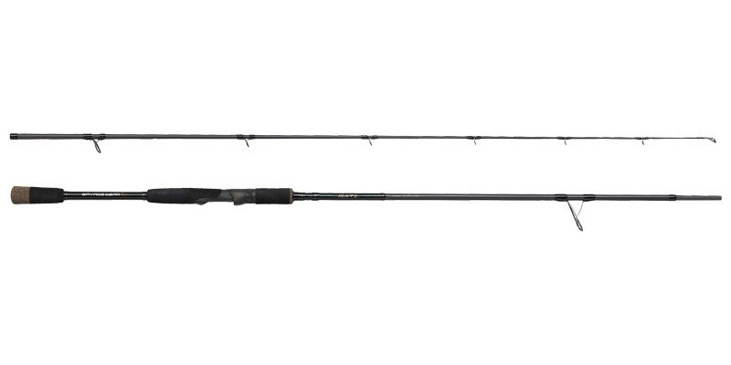 XLNT3 Lure Rods image 1