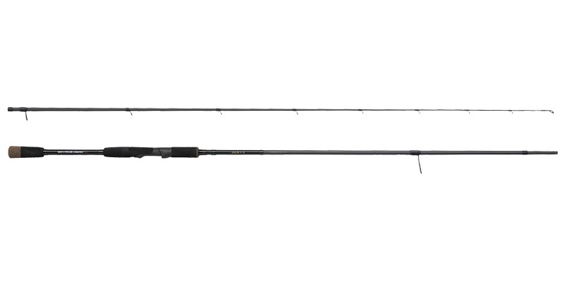 XLNT3 Lure Rods image 2