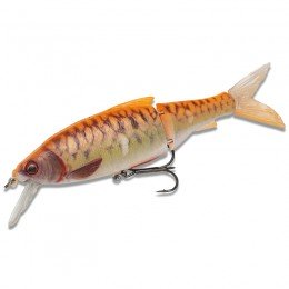 3D Roach Lipster PHP 13cm