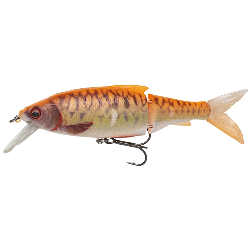 3D Roach Lipster PHP 13cm  image 3