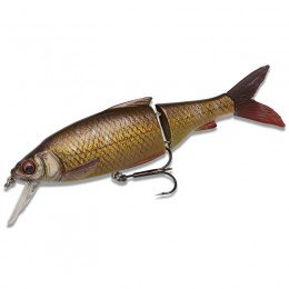 3D Roach Lipster PHP 18.2cm