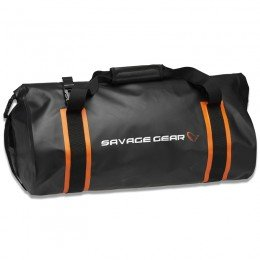 Waterproof Rollup Boat & Bank Bag 40L