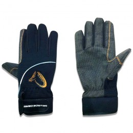 Shield Unhooking Gloves
