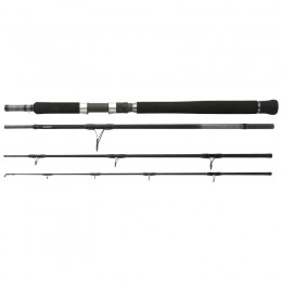 Travel Concept S.T.C Monster Spin Travel Lure Rod
