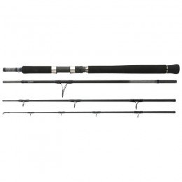 Travel Concept S.T.C Monster Spin Travel Lure Rods