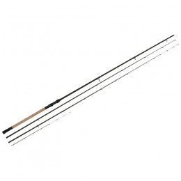 Specialist Twin Tip Duo 11ft Rod