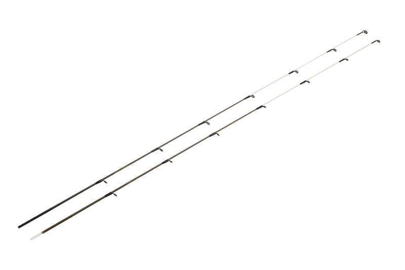 Specialist Twin Tip Duo 11ft Rod image 9