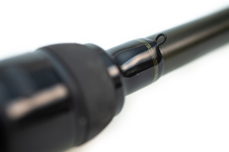 Specialist Twin Tip Duo 12ft Rod image 5
