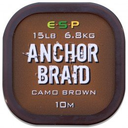 Anchor Braid