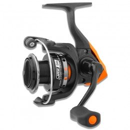 JAW Front Drag Fixed Spool Reels