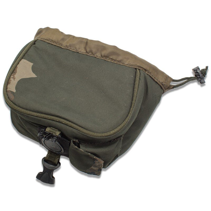 Ops Reel Pouches