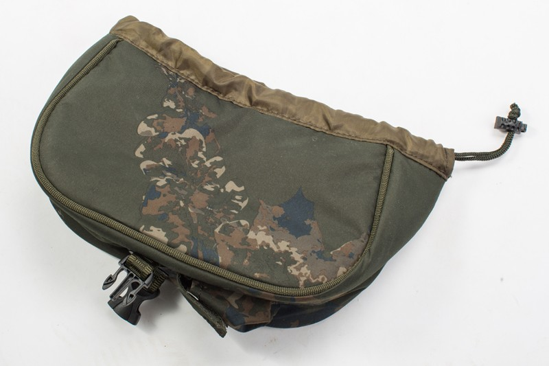 OPS Reel Pouches  image 2