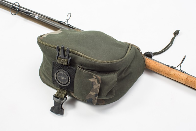 Ops Reel Pouches image 3