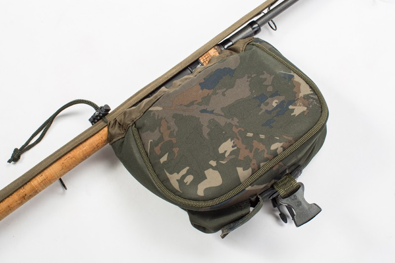 Ops Reel Pouches image 4