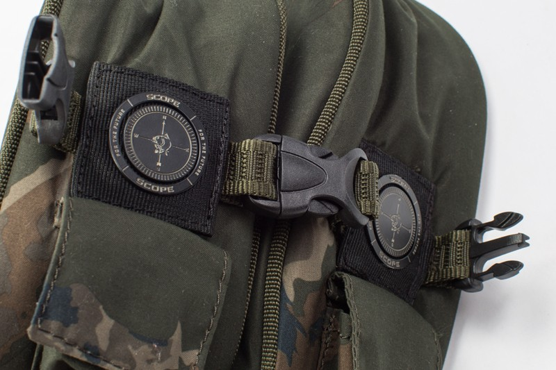 OPS Reel Pouches  image 5