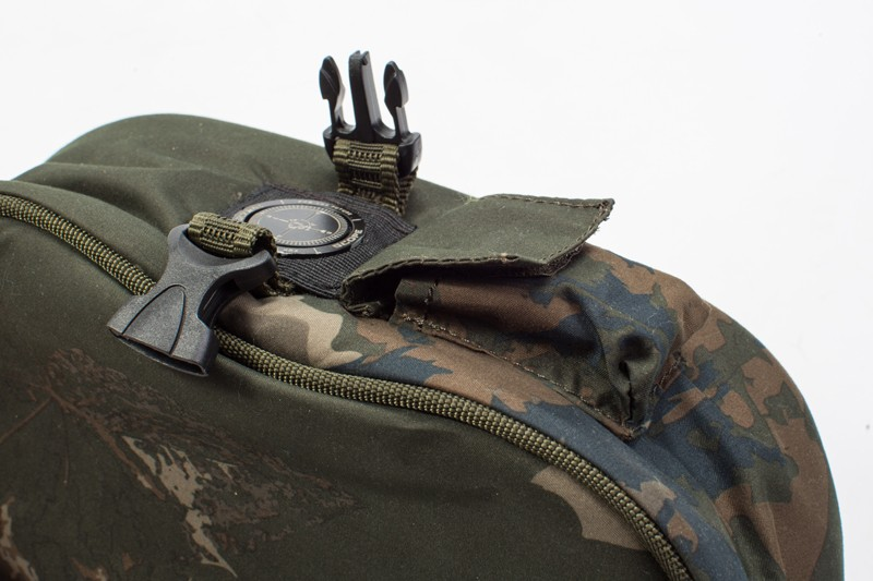 Ops Reel Pouches image 6