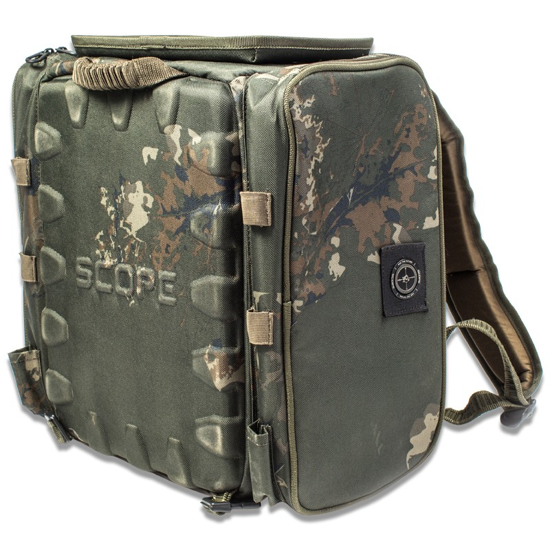 Ops Recon Rucksack image 1