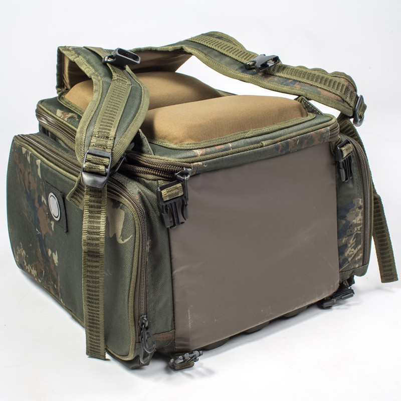 Ops Recon Rucksack image 6