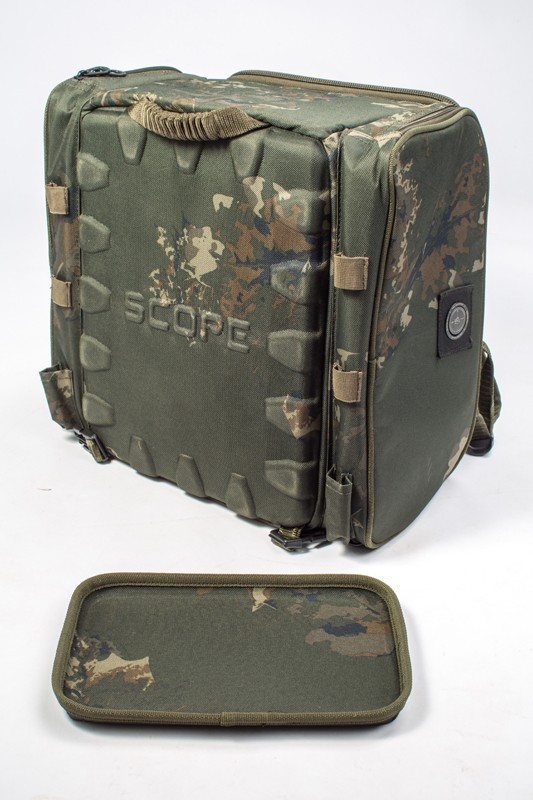 Ops Recon Rucksack image 7