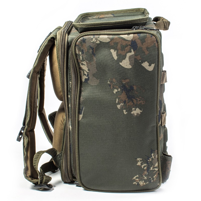 Ops Recon Rucksack image 3