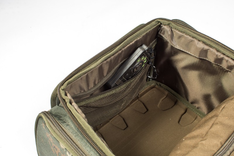 Ops Recon Rucksack image 8
