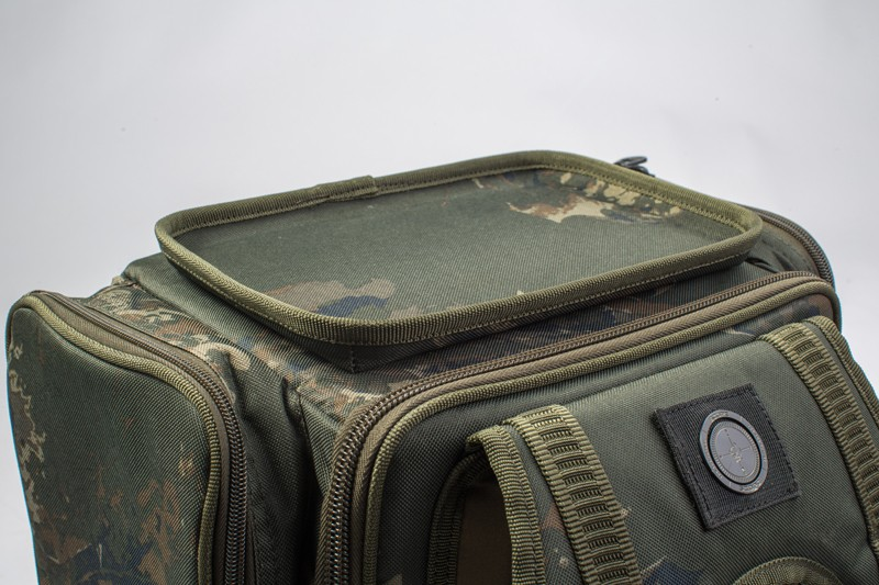 Ops Recon Rucksack image 5