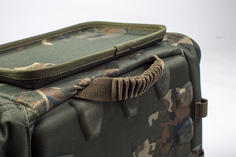 Ops Recon Rucksack image 2