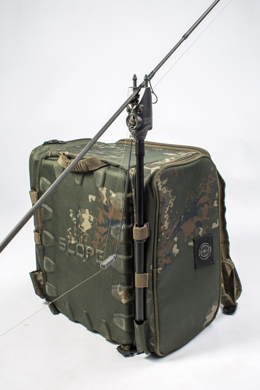 Ops Recon Rucksack image 10