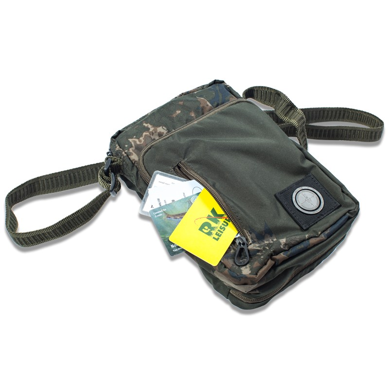 Ops Security Stash Pack