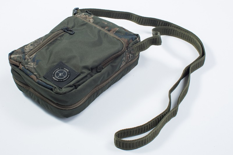 Ops Security Stash Pack image 2