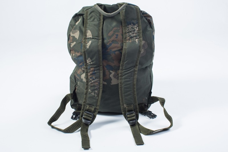 Ops Security Stash Pack image 3