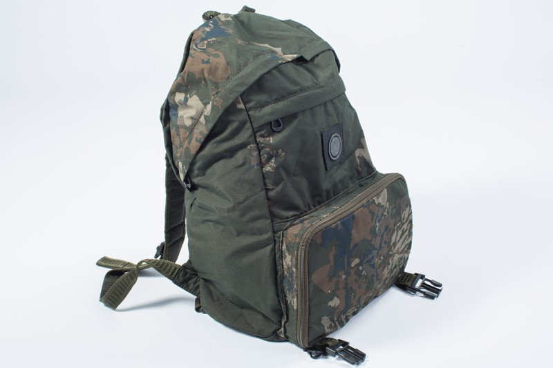 Ops Security Stash Pack image 4