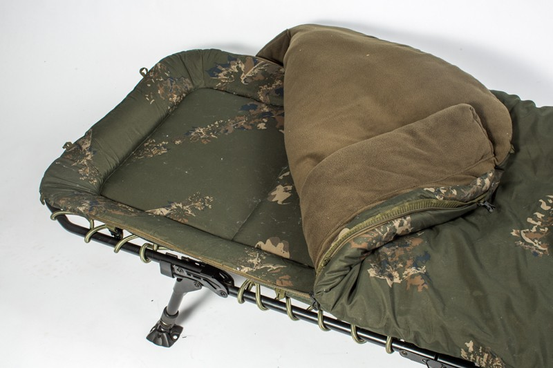 Ops 4 Fold Sleep System image 7