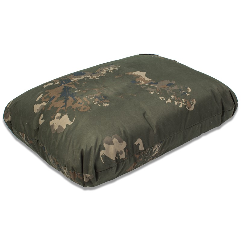 OPS Pillow image 1