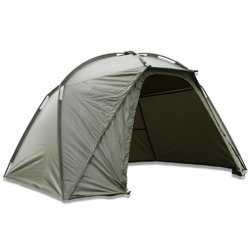 Titan Hide XL Bivvy