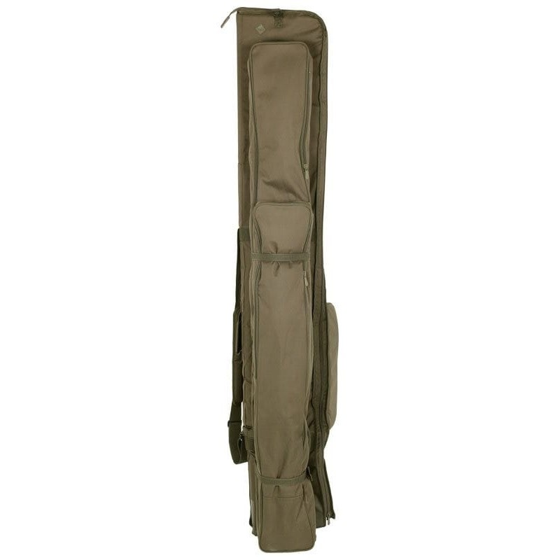 Apache Speed 3 Rod Holdall 12ft image 1
