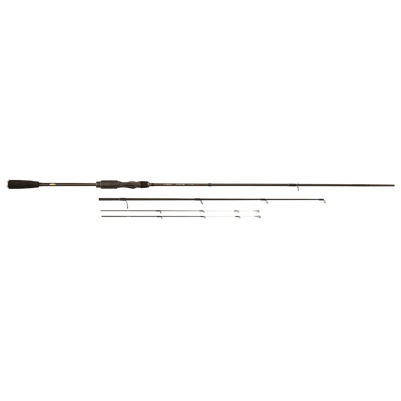 GR100 Spin Lure Rod image 11