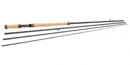 GR60 Double Handed Fly Rod