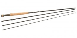 HBX Freshwater Fly Rod SINTRIX 440 MADE IN ENGLAND - NEW FOR 2019