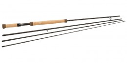 GR60 Switch Fly Rods