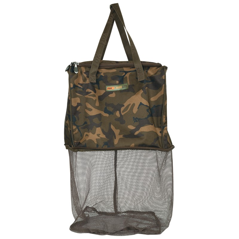 Camolite Bait Air Dry Bag image 2