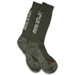 Chunk Thermolite Session Socks