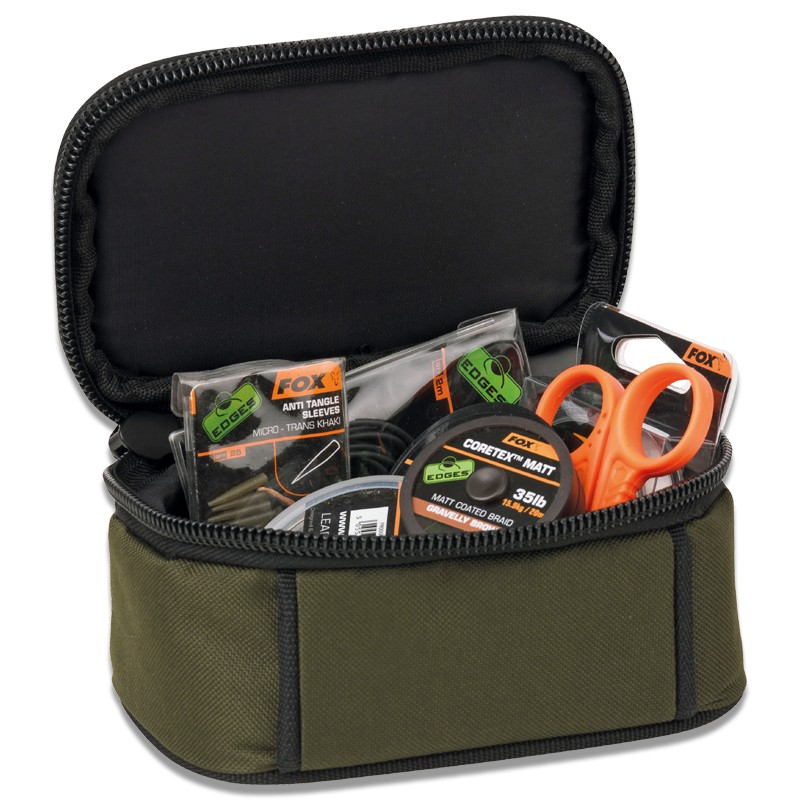 R Series Accessory Bag Small