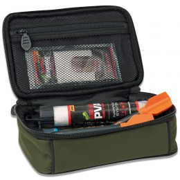 R Series Accessory Bag Large