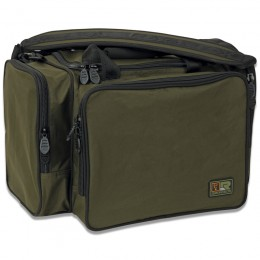 R Series Medium Carryall